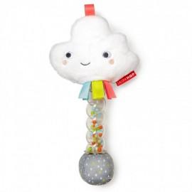 Ropotuljica oblaček - Silver Lining Cloud