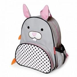 Otroški nahrbtnik - zajček