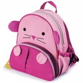 Otroški nahrbtnik – miška