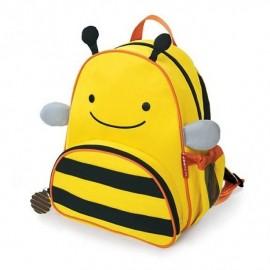 Otroški nahrbtnik - čebelica
