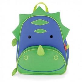 Otroški nahrbtnik - dinozaver