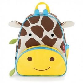 Otroški nahrbtnik - žirafa