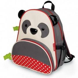 Otroški nahrbtnik - panda