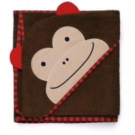 Brisača - opica