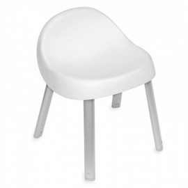 E&M Otroška stolčka