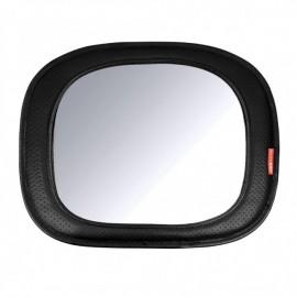 Ogledalo za avto