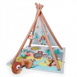 Skip Hop - Aktivnostni šotor
