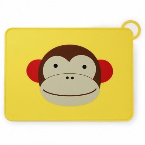 Podloga -  opica