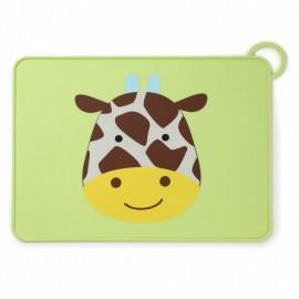 Podloga - žirafa