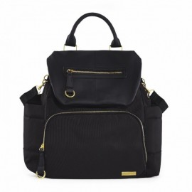 Previjalni nahrbtnik - Chelsea Downtown Chic Diaper Backpack