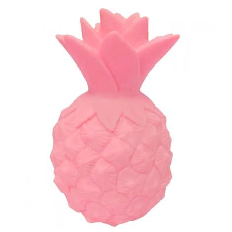 Mini Lučka - Ananas (več barv)