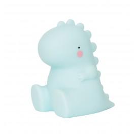 Mini Lučka - T-rex