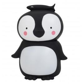Hranilnik Pingvinček