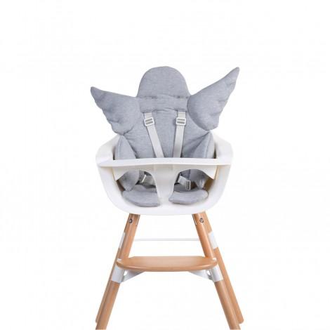 Univerzalna sedežna blazina Childhome Angelska krila - več barv