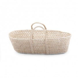Moses basket Childhome