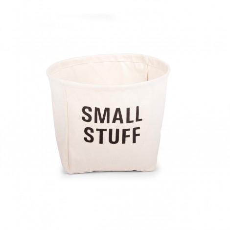 Small Box Cotton Childhome - SMALL STUFF