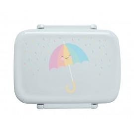 Lunchbox Dežnik