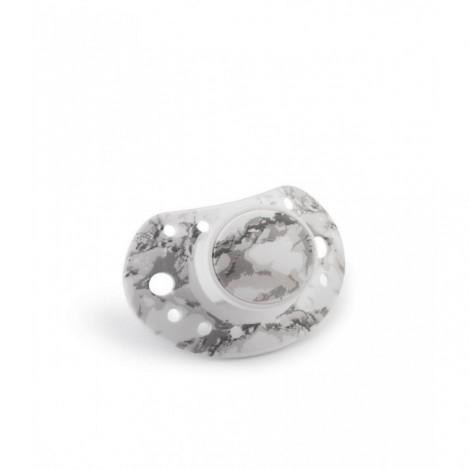 Duda - Marble Grey