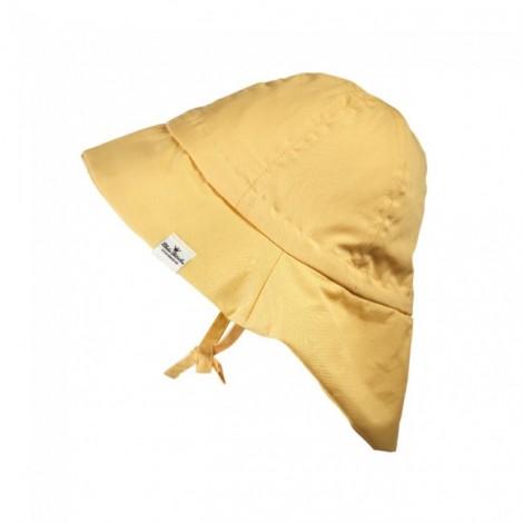 Klobuček z UV zaščito - Sweet Honey