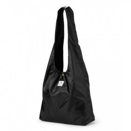 Torba Brilliant Black