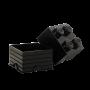 LEGO BOX (4) - več barv