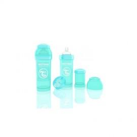 Twistshake® Anti-Colic Turquoise