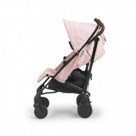 Voziček - Powder Pink