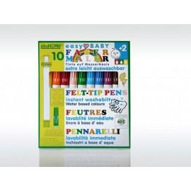 Flomastri za najmlajše (10)